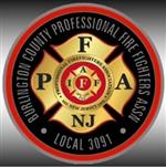 Burlington County Professional Firefighters Association